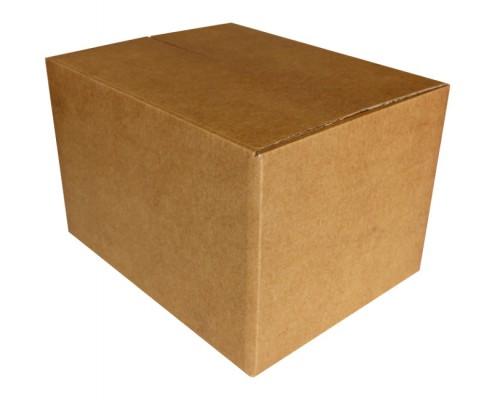 Standard 0201 plain box